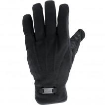 Ръкавици iXS Torino Evo