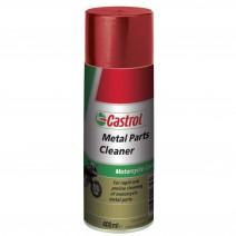 Спрей Castrol Metal Part Cleaner - 400 ml