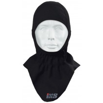 Маска за глава Windstopper IXS Carbera Evo