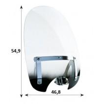 Универсално стъкло Kappa A35N