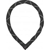 Abus Iven Steel-O-Flex 8200/110