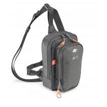 Чанта за бедрото Kappa AH209