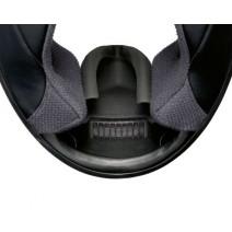 Маска за Shoei X-Spirit III Airmask 5
