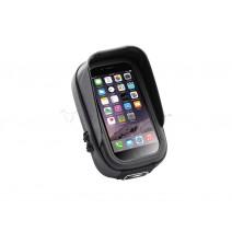 Калъф за смартфон SW-Motech Navi Case Pro S