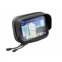 Калъф за GPS SW-Motech Navi Case Pro М