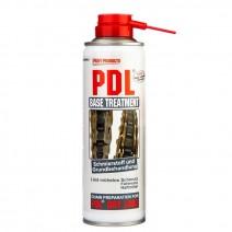 Спрей за почистване на веригата Profi PDL Base-Treatment - 300 ml