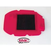 BMC Стандартен въздушен филтър 144/04