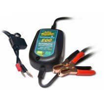 Зареждачка Battery Tender WP 800