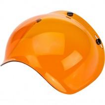 Biltwell BUBBLE AMBER