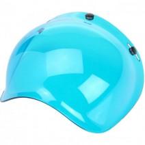 Biltwell BUBBLE BLUE