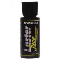 Течност за полиране Revitalizer Luster Lace