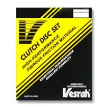 Vesrah PP-1042
