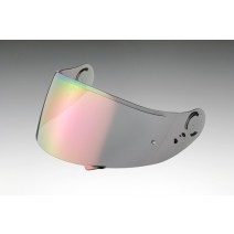 Визьор Shoei CNS-1 rainbow