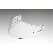 Shoei CNS-3
