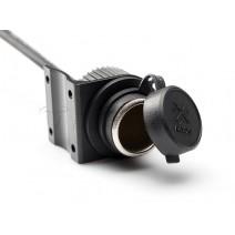 Захранване 12V контакт запалка SW-MOTECH