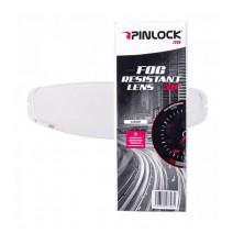 Вътрешен визьор Pinlock PIN3 прозрачен