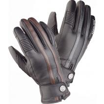 Зимни ръкавици Hevik IDENTITY RACER