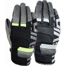 Летни ръкавици Hevik SHAMAL