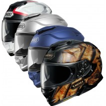 Каска Shoei GT-Air II