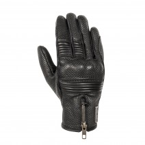 Дамски кожени ръкавици Hevik IRON LADY