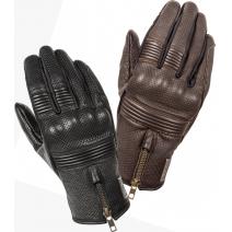 Кожени ръкавици Hevik IRON