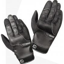 Летни ръкавици Hevik ZEUS