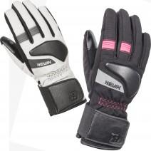 Дамски всесезонни ръкавици Hevik MINERVA LADY