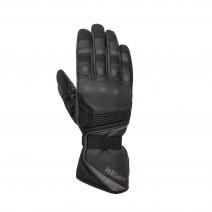Всесезонни ръкавици Hevik NETTUNO