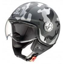 Каски HEVIK HV20 Camouflage
