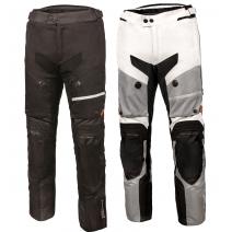 Всесезонен панталон Hevik TITANIUM