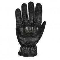 Кожени ръкавици iXS Entry