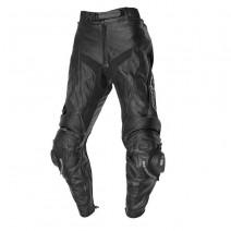 Кожен панталон iXS Robin II