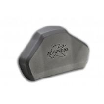 Облегалка K634 за топ каса Kappa K37 Manta