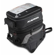Чанта за резервоар Kappa LH201