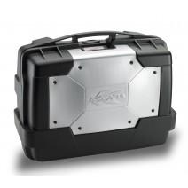 Топ каса/страничен куфар Kappa KGR33 GARDA