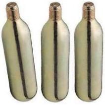Комплект резервни патрони с CO2 Kappa KS450KIT
