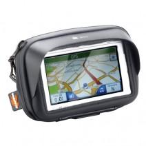 """Калъф за смартфон/GPS 5"""" със стойка Kappa KS954B"""