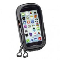 Калъф за смартфон със стойка KS956B