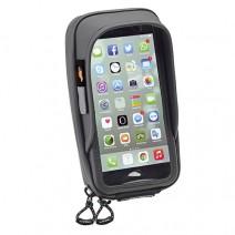 Калъф за смартфон със стойка KS957B