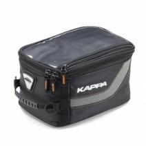 Чанта за резервоар Kappa LH206