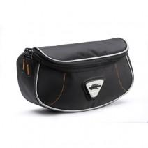 Чанта за кормило Kappa LH208