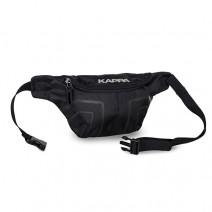 Чанта за кръста Kappa LH211