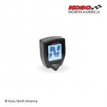 Индикатор за скорости Koso
