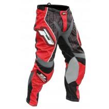 Офроуд панталон ProGrip 6010 RACELINE