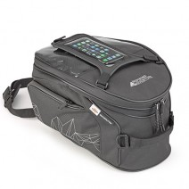Чанта за резервоар Kappa RA311R2 TANKLOCK