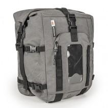 Чанта за резервоар Kappa RA315