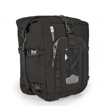 Чанта за резервоар Kappa RA315BK