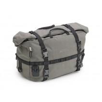 Задна чанта Kappa RA318