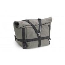 Задна чанта Kappa RA319