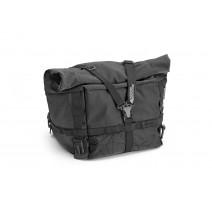 Задна чанта Kappa RA319BK